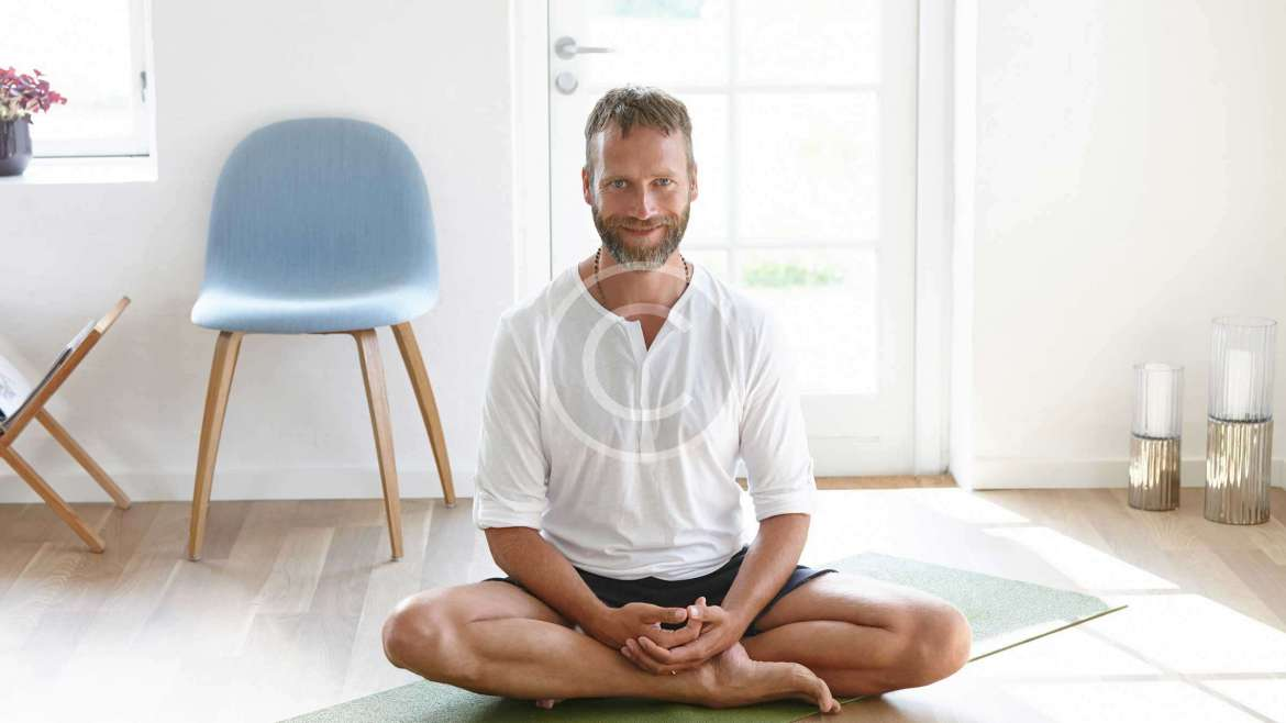 The Essential Guide To Meditation
